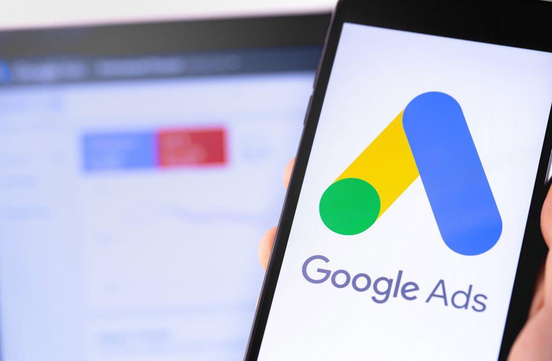 agence google adwords tunisie