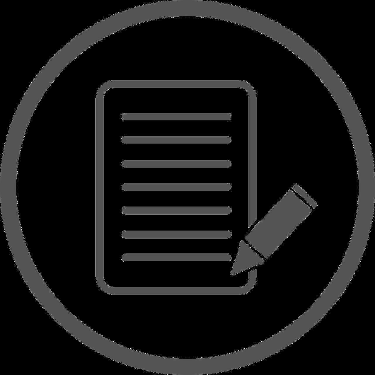 optimisation rédaction de contenu
