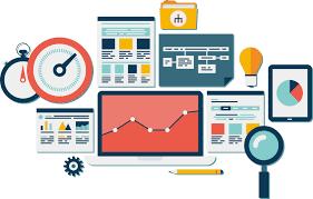 agence web et webmarketing en tunisie